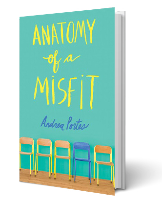 anatomy-of-a-misfit